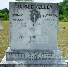 "Mary ""Polly"" Hicks Kelley (1811-1848) - Find A Grave Memorial"