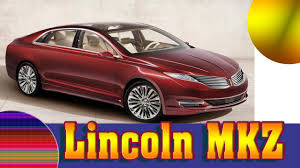 2018 lincoln hybrid mkz. unique 2018 2018 lincoln mkz  black label hybrid  new cars buy with k