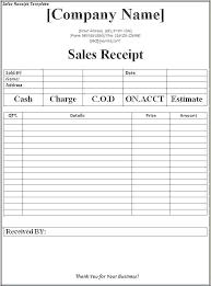 Baseball Lineup Card Template Ideas Excel Beautiful Soccer