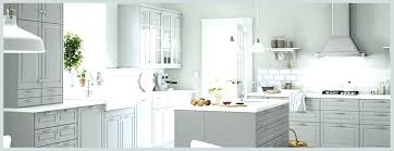 ikea kitchen builder kitchens kitchen installation kitchen designs kitchens ikea kitchen builder us