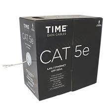 17 best ideas about cable ethernet cable ethernet time cat 5e utp ethernet cable 305m grey cable screwfix com