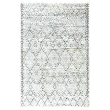 target moroccan rug target rug target for area rugs in a variety of patterns sizes target moroccan rug