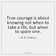 Jrr Tolkien Quotes About Life J R R Tolkien Quotes StoreMyPic 94