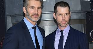 '<b>Game of Thrones</b>' pair won'<b>t</b> make a new 'Star Wars' trilogy after all ...