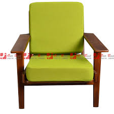 Simple wooden sofa chair Rustic Wooden Get Quotations Fashion Fabric Sofa Sofa Chair Single Chair Ikea Simple Wooden Chair Lounge Chair Factory Outlets Alibabacom Cheap Simple Wooden Sofa Designs Find Simple Wooden Sofa Designs