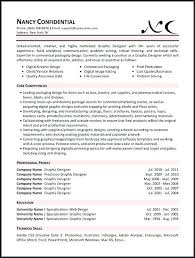 Example Of A Functional Resume Resume Skills Examples For Customer ...