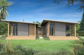 Small Picture Greenhaven Smart Homes Modular homes NZ Greenhaven Smart Homes