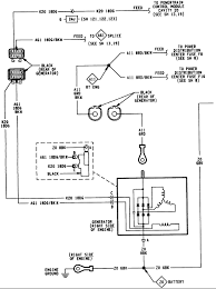 1994 jeep grand cherokee limited ive taken the starter ve replaced 1994 Jeep Grand Cherokee Wiring Diagram 1994 Jeep Grand Cherokee Wiring Diagram #29 1994 jeep grand cherokee radio wiring diagram