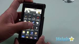 How To Turn Off Light On Motorola Phone How To Turn Your Droid Into A Flashlight