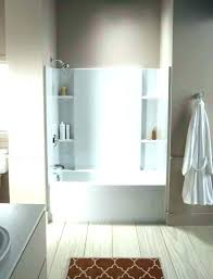 tub and shower surrounds shower surrounds contemporary surround intended for best tub ideas on bathtub remodel tub and shower surrounds