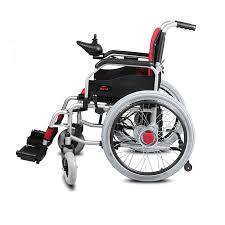 Cofoe YiXiang A3 Electric Wheelchair Big wheel Medical Equipment Power Folding Portable Lightweight Electric Wheelchair-in Braces & Supports from Beauty ... & Cofoe YiXiang A3 Electric Wheelchair Big wheel Medical Equipment ... Cheerinfomania.Com