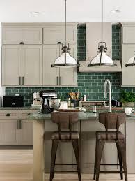 Home Kitchen Hgtv Dream Home 2017 Kitchen Pictures Hgtv Dream Home 2017 Hgtv