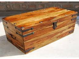 Storage Trunk Coffee Table New Best 25 Wood Chest Ideas On Pinterest Pallet  Chest Wood Toy Chest And Pallet Toy Boxes