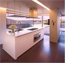 Kitchen Island Layout Kitchen Island Design Mg 7060 107 Island Ideas Hzmeshow