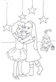 Mandala Di Natale Da Stampare E Colorare Per Bambini Nuovo Resume