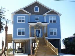 100  House Plans With Cost To Build   9 House Plan Cost To House Plans Cost To Build