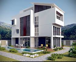 exterior rendering vray for sketchup tutorial. rendering an exterior scene - v-ray 2.0 for sketchup chaos group help vray sketchup tutorial m