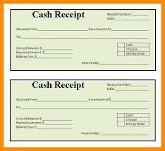 Cash Receipt Template Classy Printable Cash Receipt Template 48 Word Of Consultant Invoice Simple