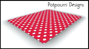 red and white rug red white polka dot rug red and white hooped rugby socks