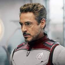 "Marvel""-Star bekam für den Film 1 ..."