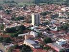 imagem de Quirinópolis Goiás n-13