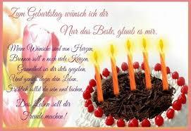30 Geburtstag Beste Freundin Sprüche Gute Bilder