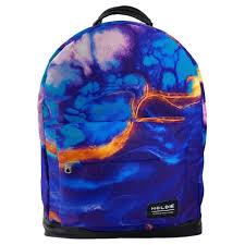 <b>Рюкзак</b> Holdie <b>Marble</b> — купить в интернет-магазине OZON с ...