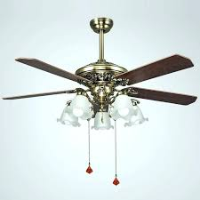 what is the red wire coming out of the ceiling replace ceiling fan light fixture red wire ceiling fan remote