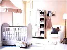 ikea girls bedroom furniture. Girls Bedroom Furniture Inspirational 3 Piece Set Small Pink And Green Sets  Ikea Ikea Girls Bedroom Furniture