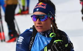 Eurosport è il posto migliore dove trovare tutte le notizie su biathlon. Risultati Staffetta Femminile Mondiali Biathlon Pokljuka 2021 Italia Nona