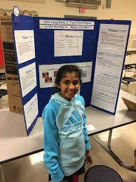 maria murphy murphymaria twitter so many awesome science fair projects great job sciencerocks sciencefairpic com wiifbw0un1