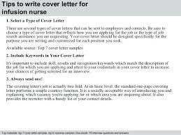 Sample Rn Cover Letter Sample Nurse Cover Letters Sample Cover Ideas