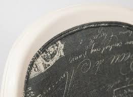 <b>Стул Tetchair Secret De</b> Maison Esmee (mod.EE-SC) 11609 купить ...