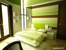 green master bedroom designs. Green Master Bedroom Ideas Designs And Brown Decorating .