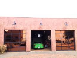 parker garage fresh garage doors graphics parker garage parker garage
