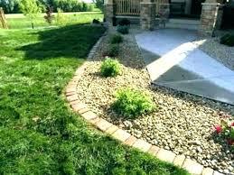 diy flower bed edging garden edging concrete garden edging garden edging concrete garden edging timber