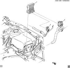 2006 pontiac grand prix stereo wiring diagram 2006 discover your 2007 pontiac g6 wiring harness diagram