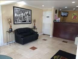 breakfast area furniture. Breakfast Area Furniture
