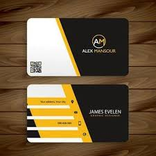 Rectangular Corporate Visiting Card Size 85 54 Mm Rs 100 Box