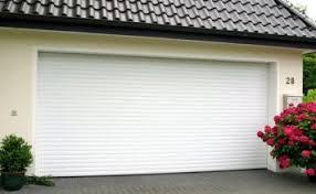insulating a garage doorBest Garage Door Insulation Kit  How to Insulate Garage Effectively