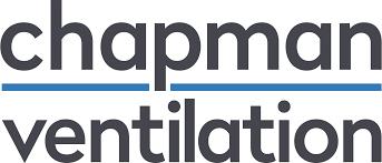 Byron - Chapman Ventilation