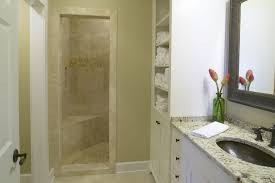 remodel small bathroom showers. large size of bathroom:doorless shower pros and cons bathroom ideas for small bathrooms remodel showers