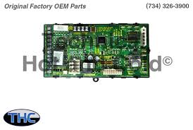 lennox furnace control board. lennox furnace control board