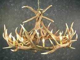 faux antler chandelier antler chandelier reion antler chandelier large faux antler chandelier large antler chandelier featured