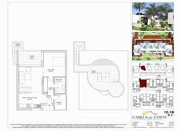 plan 8 housing lovely houses for in casilla de costa north