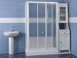 Vasche Da Bagno Con Doccia : Vasche da bagno con box doccia cabina idromassaggio