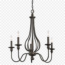 lighting chandelier light fixture candelabra chandelier