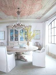 coastal living chandeliers inspirations of coastal chandeliers coastal chandelier home throughout coastal chandeliers view of
