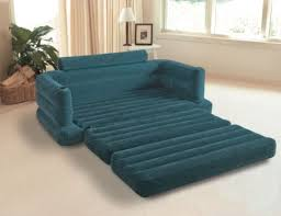 uncomfortable couch. Sofa Bed Evolution - The Good, Bad, And Downright Uncomfortable! Uncomfortable Couch H