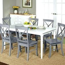 gray round kitchen table gray round kitchen table kitchen table with leaf gray round dining table